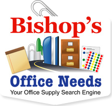 Bishop's Office Needs